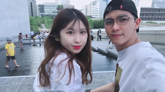 Người chồng Việt cưới vợ Nhật 21 tuổi, có 8,7 triệu like Tiktok: Nhà mình thuộc diện khá giả nên không lấy vợ để lợi dụng! - Ảnh 8.