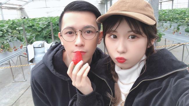 Người chồng Việt cưới vợ Nhật 21 tuổi, có 8,7 triệu like Tiktok: Nhà mình thuộc diện khá giả nên không lấy vợ để lợi dụng! - Ảnh 10.