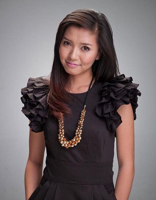 Dàn thí sinh Vietnam Idol lột xác nhan sắc sau 10 năm: Bích Phương dao kéo quá đỉnh, Văn Mai Hương - Trung Quân thay đổi ngoạn mục - Ảnh 1.