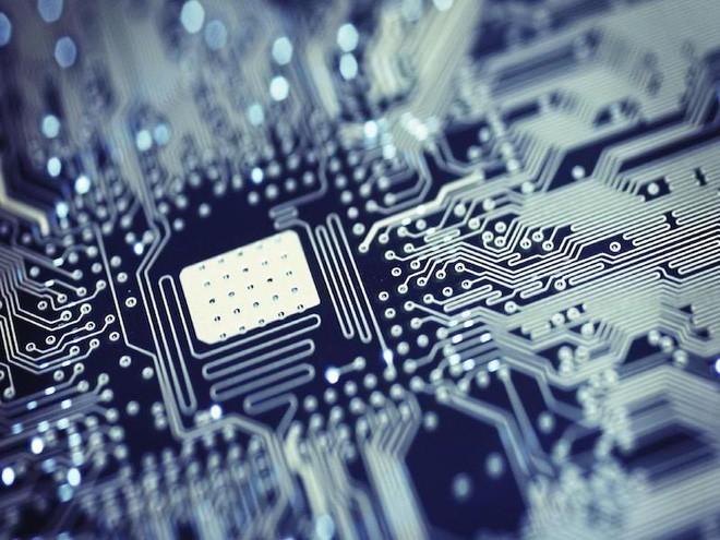 Li kỳ đại chiến nội bộ hãng chip ARM – khi tranh chấp công nghệ Mỹ-Trung len lỏi vào hãng chip hàng đầu thế giới - Ảnh 2.