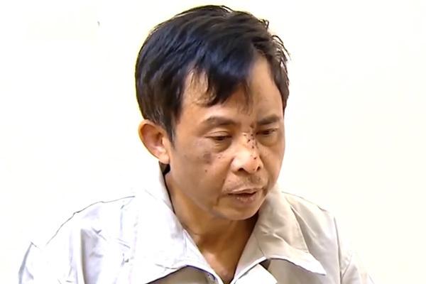 Đề nghị truy tố 29 bị can trong vụ tẩm xăng, sát hại 3 cảnh sát ở Đồng Tâm - Ảnh 1.