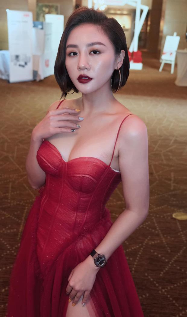 Dàn thí sinh Vietnam Idol lột xác nhan sắc sau 10 năm: Bích Phương dao kéo quá đỉnh, Văn Mai Hương - Trung Quân thay đổi ngoạn mục - Ảnh 13.