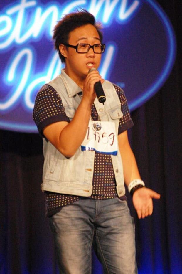 Dàn thí sinh Vietnam Idol lột xác nhan sắc sau 10 năm: Bích Phương dao kéo quá đỉnh, Văn Mai Hương - Trung Quân thay đổi ngoạn mục - Ảnh 15.