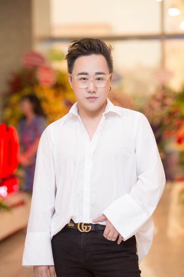 Dàn thí sinh Vietnam Idol lột xác nhan sắc sau 10 năm: Bích Phương dao kéo quá đỉnh, Văn Mai Hương - Trung Quân thay đổi ngoạn mục - Ảnh 19.