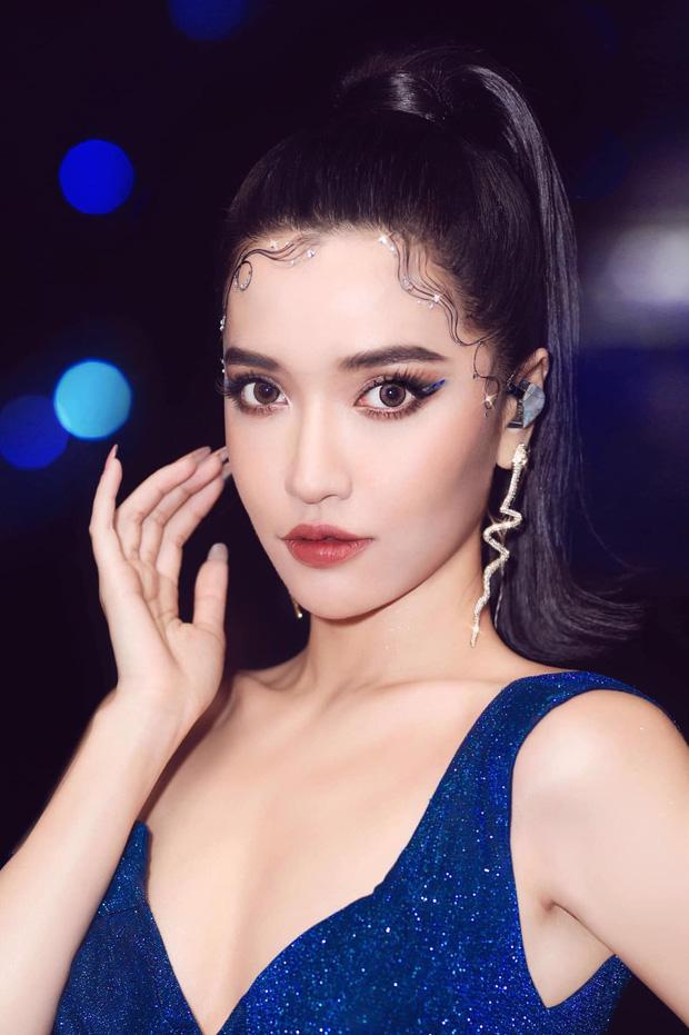 Dàn thí sinh Vietnam Idol lột xác nhan sắc sau 10 năm: Bích Phương dao kéo quá đỉnh, Văn Mai Hương - Trung Quân thay đổi ngoạn mục - Ảnh 3.
