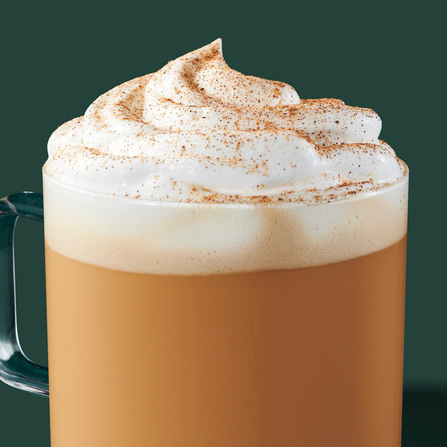 Mở 64 cửa hàng sau 7 năm, Tổng Giám Đốc Starbucks Việt Nam nói gì về con số khiêm tốn này? - Ảnh 4.