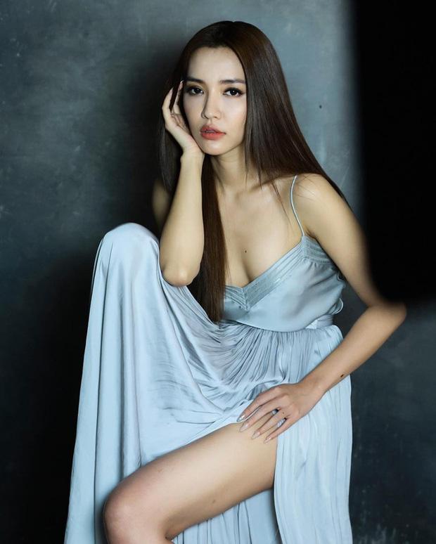 Dàn thí sinh Vietnam Idol lột xác nhan sắc sau 10 năm: Bích Phương dao kéo quá đỉnh, Văn Mai Hương - Trung Quân thay đổi ngoạn mục - Ảnh 5.