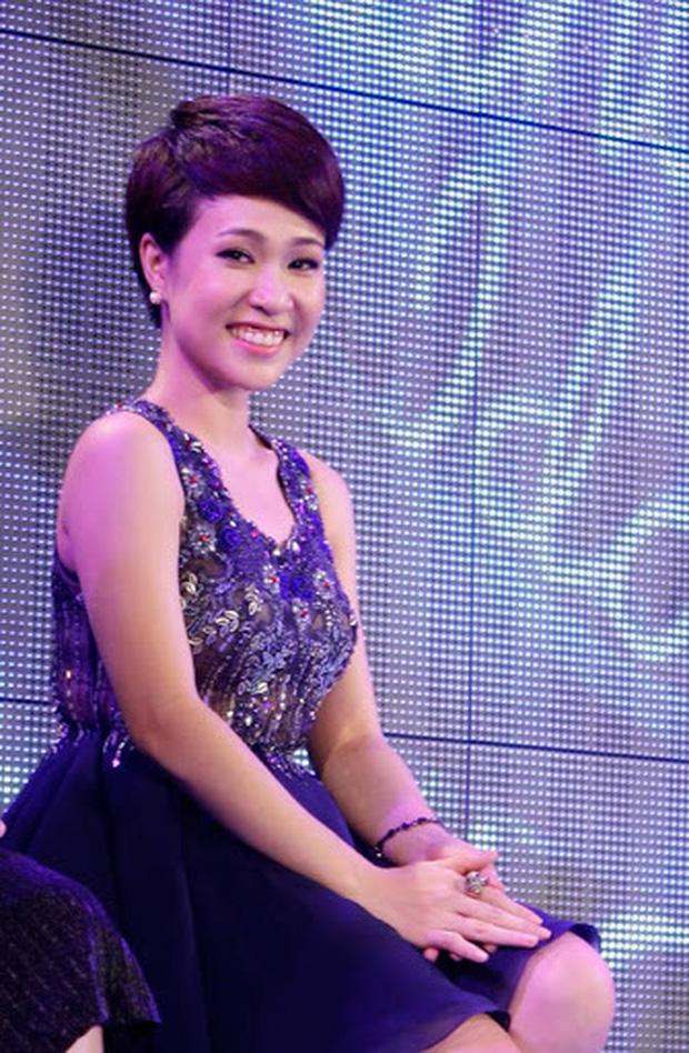Dàn thí sinh Vietnam Idol lột xác nhan sắc sau 10 năm: Bích Phương dao kéo quá đỉnh, Văn Mai Hương - Trung Quân thay đổi ngoạn mục - Ảnh 7.