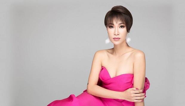 Dàn thí sinh Vietnam Idol lột xác nhan sắc sau 10 năm: Bích Phương dao kéo quá đỉnh, Văn Mai Hương - Trung Quân thay đổi ngoạn mục - Ảnh 9.