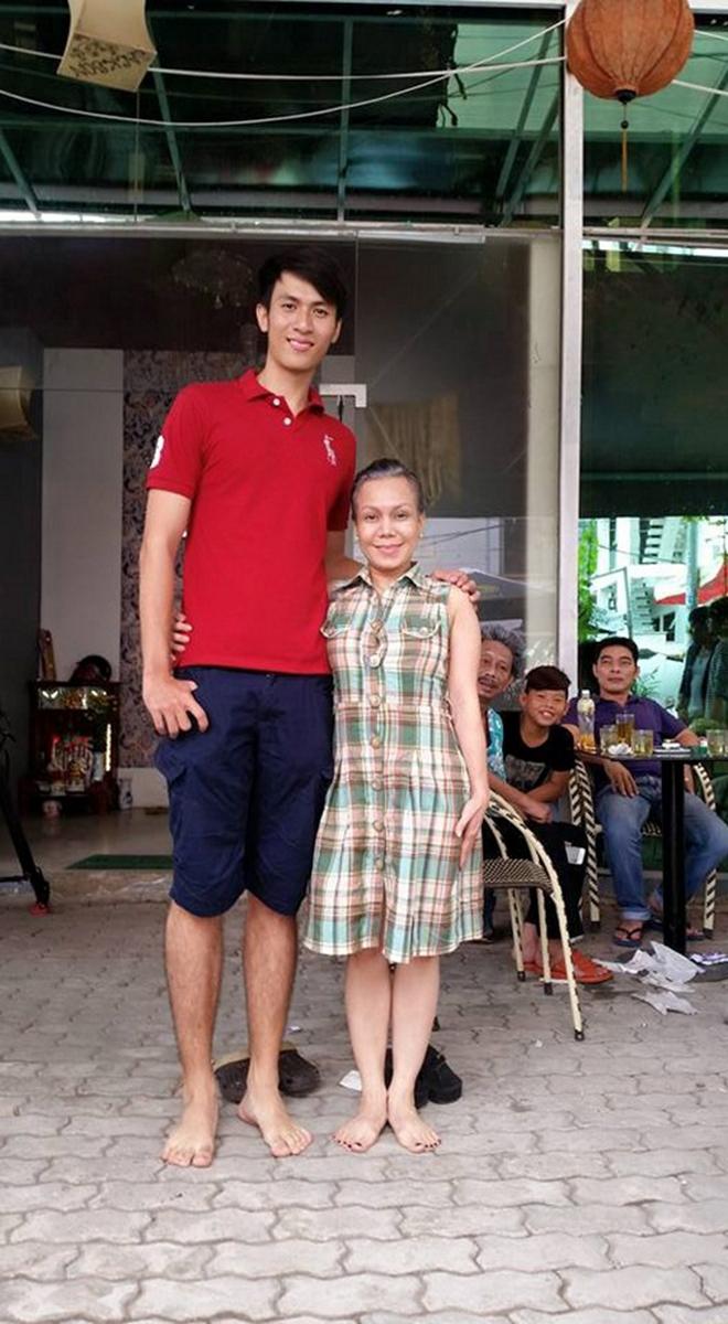 Nữ danh hài bị dìm hàng nhiều nhất showbiz Việt - Ảnh 10.