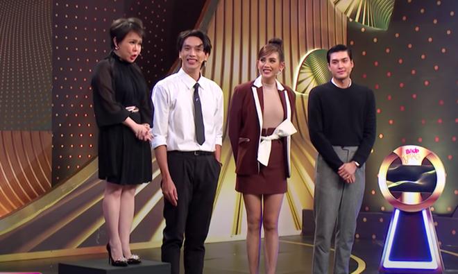 Nữ danh hài bị dìm hàng nhiều nhất showbiz Việt - Ảnh 13.