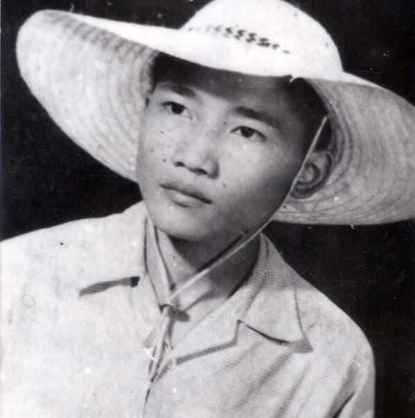 Xạ thủ kỳ tài TLPK Việt Nam: Diệt 8 máy bay địch và sáng kiến làm chuyên gia LX sững sờ, chấp thuận lắp lên tàu hải quân - Ảnh 2.