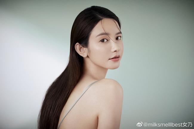 Vợ chủ tịch Taobao cố níu kéo chồng trong khi kẻ thứ 3 không buông tha, tổ chức sự kiện đúng ngày sinh nhật con gái nhân tình - Ảnh 1.