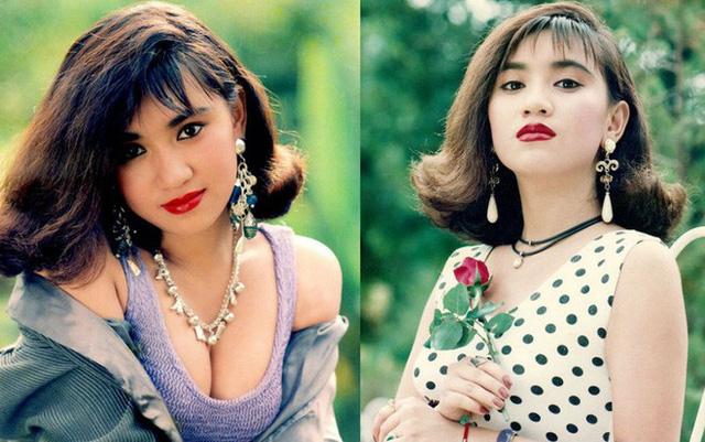 41 tuổi, Nữ hoàng ảnh lịch sexy nhất thập niên 90 vẫn vô cùng táo bạo - Ảnh 1.