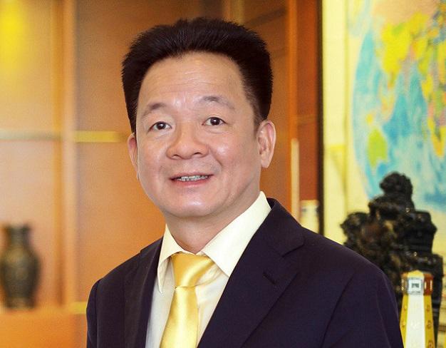 Chủ tịch SHB: Nhà đầu tư cứ yên tâm, không lo bị mất vốn tại Cocobay - Ảnh 1.