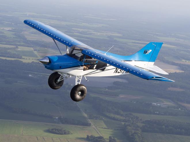 Những điều không phải ai cũng biết về lốp máy bay - Ảnh 12.