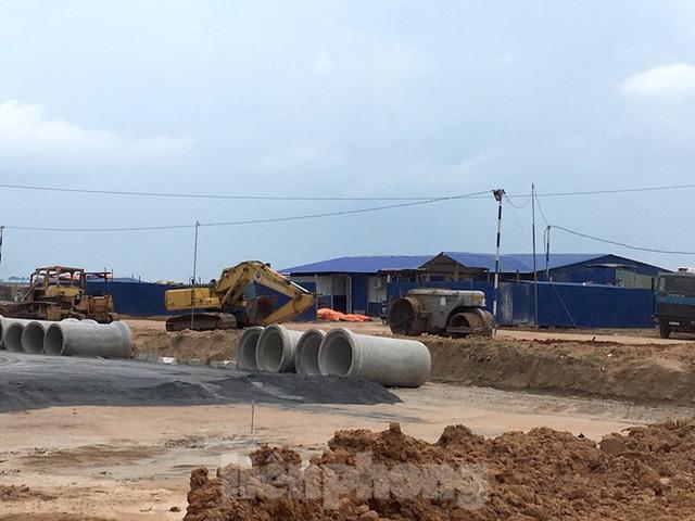Cận cảnh khu tái định cư sân bay Long Thành rộng 280 ha - Ảnh 27.