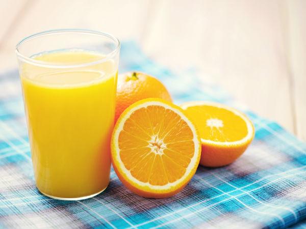 7 loại nước ép hoa quả giúp bảo vệ đôi mắt của bạn - Ảnh 6.