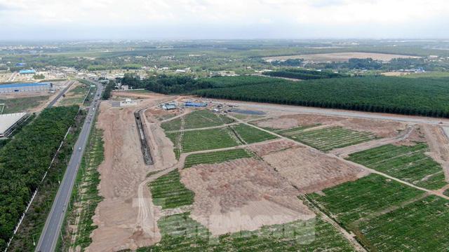 Cận cảnh khu tái định cư sân bay Long Thành rộng 280 ha - Ảnh 6.