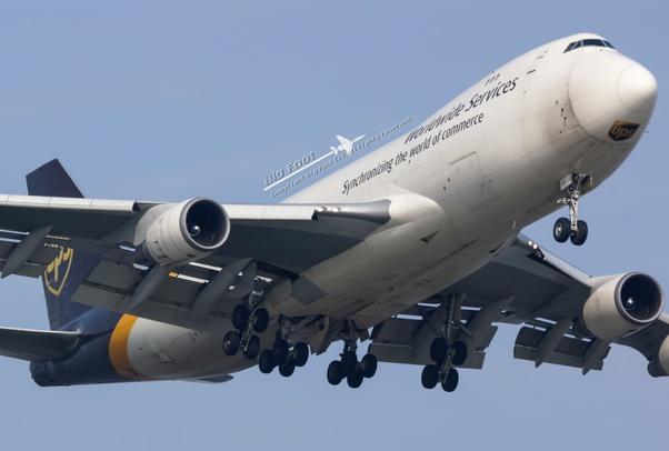 Những điều không phải ai cũng biết về lốp máy bay - Ảnh 8.