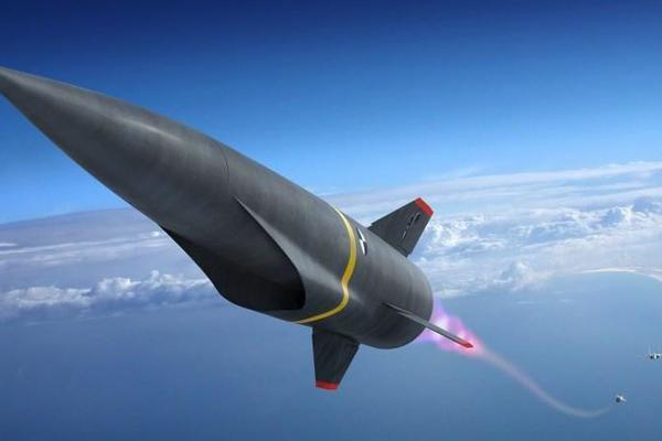 Ông Putin 'dội gáo nước lạnh' vào siêu tên lửa của Mỹ - Ảnh 1.