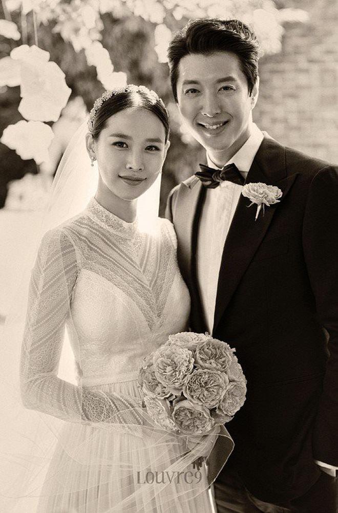 Nóng nhất Naver Hàn Quốc hiện tại: Hé lộ nguyên nhân Lee Dong Gun và Jo Yoon Hee ly hôn? - Ảnh 2.