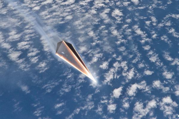 Ông Putin 'dội gáo nước lạnh' vào siêu tên lửa của Mỹ - Ảnh 3.