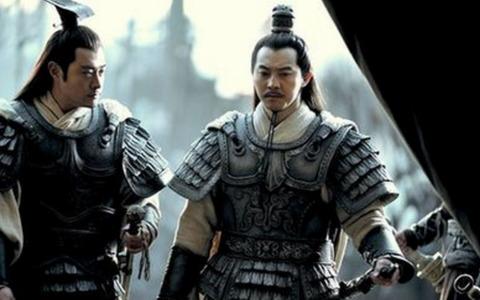 Nếu Tôn Sách không mất sớm, Đông Ngô có thể đánh bại Tào Tháo để thống nhất thiên hạ? - Ảnh 1.