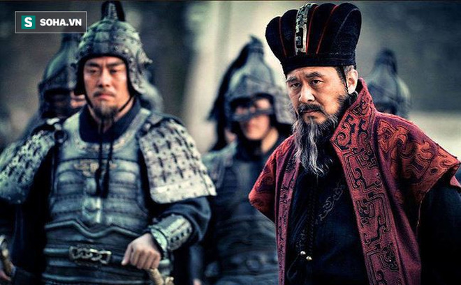 Nếu Tôn Sách không mất sớm, Đông Ngô có thể đánh bại Tào Tháo để thống nhất thiên hạ? - Ảnh 6.