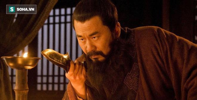 Nếu Tôn Sách không mất sớm, Đông Ngô có thể đánh bại Tào Tháo để thống nhất thiên hạ? - Ảnh 3.