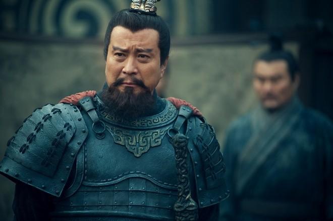 Nếu Tôn Sách không mất sớm, Đông Ngô có thể đánh bại Tào Tháo để thống nhất thiên hạ? - Ảnh 7.