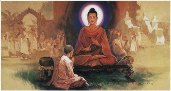 Đức Phật nói gia đình muốn hưng thịnh thì nên làm 1 việc này, ai  cũng cần lưu ý - Ảnh 3.