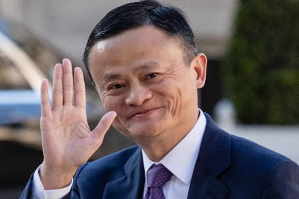 Các tỷ phú Trung Quốc đầu tư cho những cậu ấm cô chiêu như thế nào? - Ảnh 1.