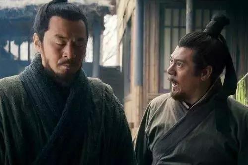 Nếu được Trần Cung phò tá tới cùng, Tào Tháo liệu có đủ khả năng đánh bại Đổng Trác? - Ảnh 9.
