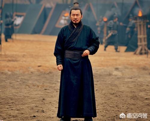 Nếu được Trần Cung phò tá tới cùng, Tào Tháo liệu có đủ khả năng đánh bại Đổng Trác? - Ảnh 7.