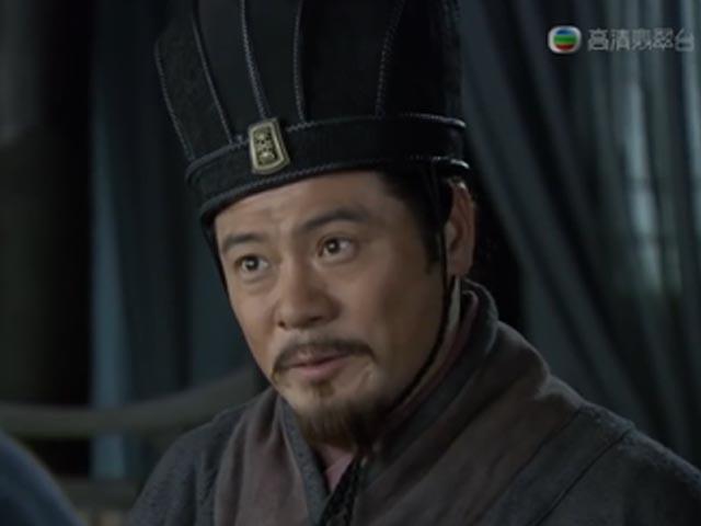 Nếu được Trần Cung phò tá tới cùng, Tào Tháo liệu có đủ khả năng đánh bại Đổng Trác? - Ảnh 5.