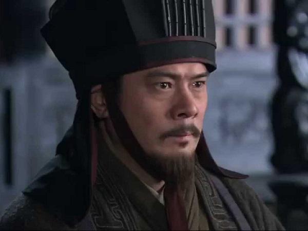 Nếu được Trần Cung phò tá tới cùng, Tào Tháo liệu có đủ khả năng đánh bại Đổng Trác? - Ảnh 2.