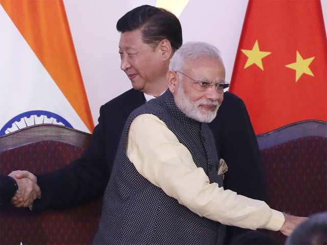 Hoàn Cầu chê quân đội Ấn Độ kém: Trung Quốc giấu kín thương vong của PLA vì sợ... người Ấn buồn - Ảnh 2.