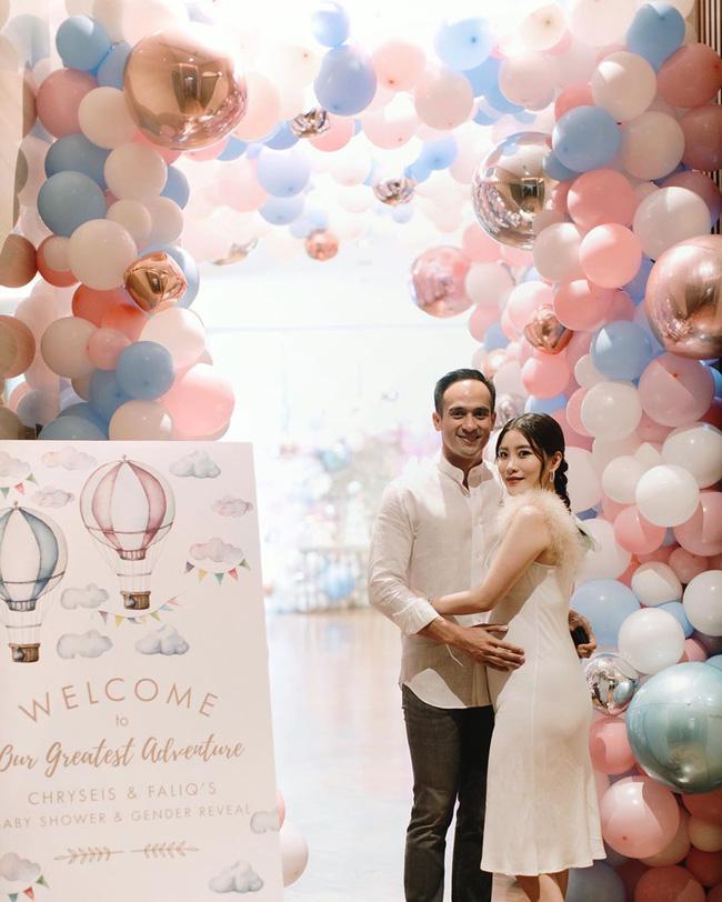 Tổ chức hôn lễ xa hoa bậc nhất năm 2018 đến tận 2 lần, cặp đôi đình đám trong hội con nhà giàu châu Á giờ có cuộc sống ra sao? - Ảnh 20.