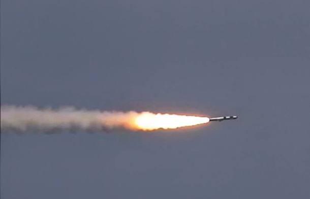 Nga sẽ bàn giao MiG-29 và SU-30MKI cho Ấn Độ trong thời gian sớm nhất: TQ hãy dè chừng! - Ảnh 1.