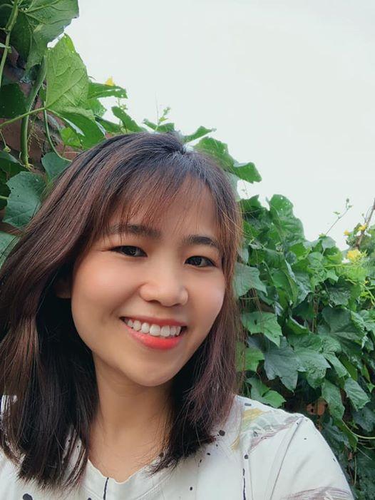Bỏ phố về quê, vất vả một mình tự bơi ở Sài Gòn, mẹ đơn thân Đak Lak hạnh phúc khi cầm cuốc cầm xẻng, tối giản chi tiêu và những mối quan hệ tiêu cực - Ảnh 1.