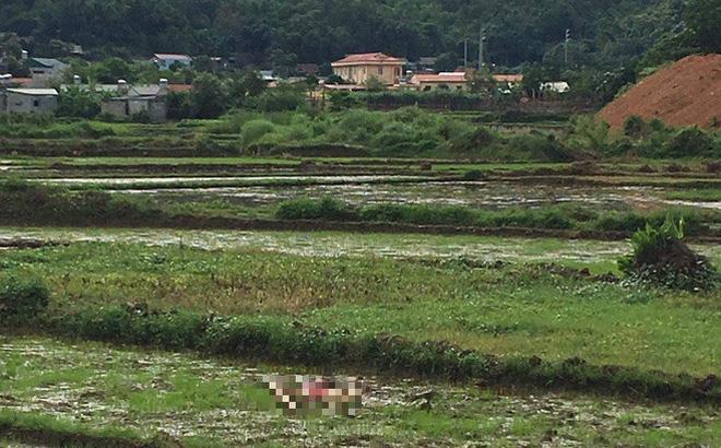 Thảm án 3 người chết ở Điện Biên: Mâu thuẫn từ vay mượn tiền bạc - Ảnh 2.