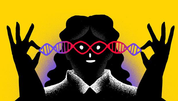 Ai cũng sợ lộ thông tin cá nhân, nhưng bạn có biết lộ dữ liệu ADN sẽ gây ra hậu quả như thế nào không? - Ảnh 4.