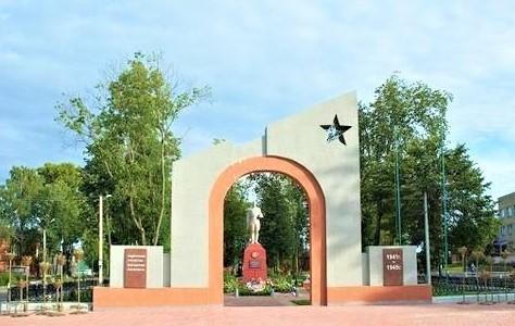 Ba chiến sĩ Katyusha tiêu diệt 500 lính Đức - Ảnh 2.