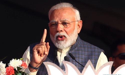 Chuyên gia TQ: Những kẻ không biết gì mà kiêu ngạo ở Ấn Độ sẽ không dám nổ súng trước vào chúng ta - Ảnh 1.