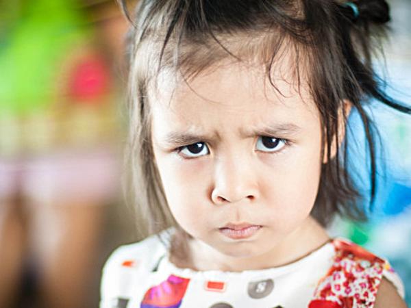 Bí quyết đặc biệt giúp bố mẹ dạy con bướng bỉnh hiểu chuyện mà không cần quát mắng - Ảnh 1.