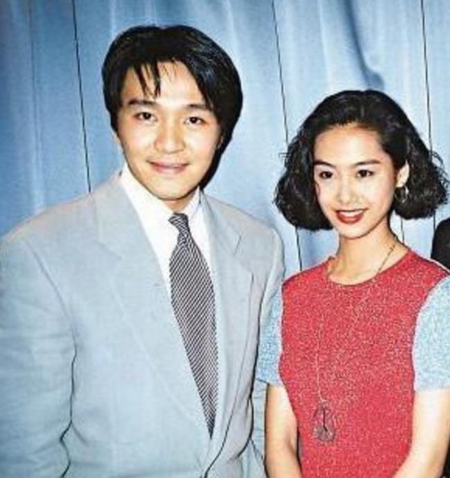 Hé lộ về mối quan hệ thật sự của Châu Tinh Trì và Chu Ân, phải chăng chỉ là sự lợi dụng danh tiếng từ một phía? - Ảnh 3.
