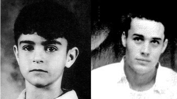 Vụ hỏa hoạn gây đau đầu nhất lịch sử nước Mỹ: 5 đứa trẻ biến mất, còn sót lại mảnh gan bò cùng một chút xương và bí ẩn 75 năm không có lời giải - Ảnh 4.