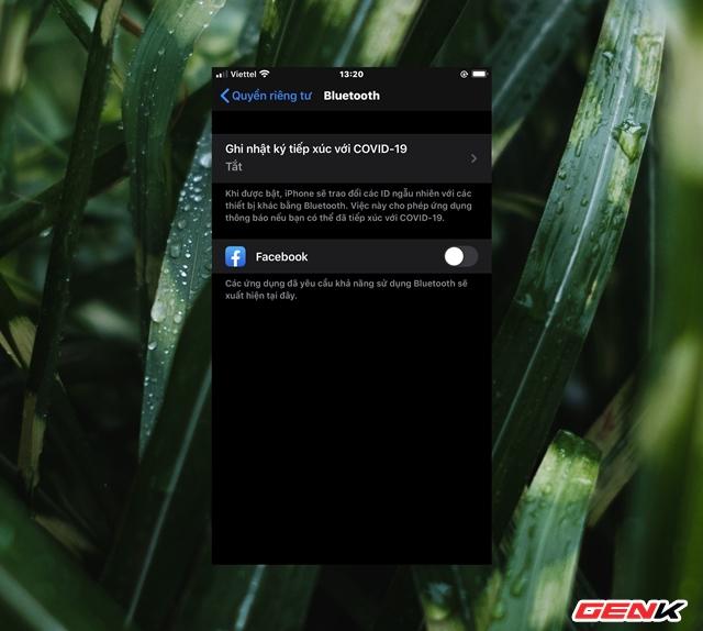 Chắc gì bạn biết được 07 mẹo đơn giản nhưng hiệu quả trong việc tiết kiệm pin cho iPhone này - Ảnh 9.