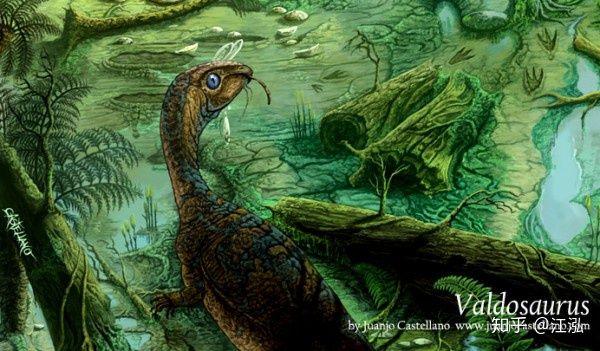 Úc phát hiện ra hóa thạch khủng long biến thành đá quý - Ảnh 9.